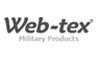 Web-Tex