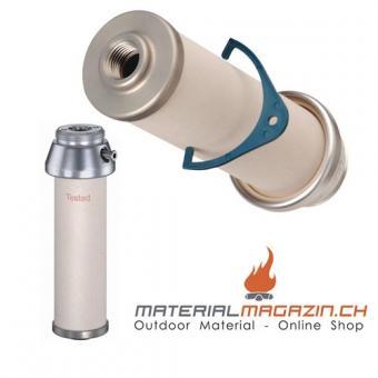 Katadyn Pocket Keramik Ersatz-Element