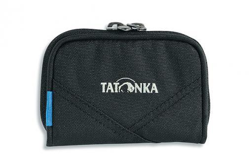Tatonka Portemonnaie Plain Wallet